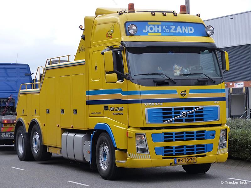 20201129-Bergefahrzeuge-00012.jpg