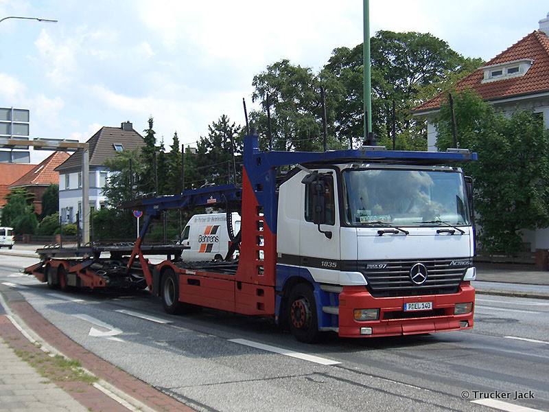 20160101-Autotransporter-00037.jpg