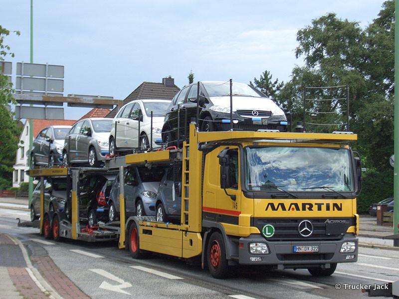20160101-Autotransporter-00077.jpg