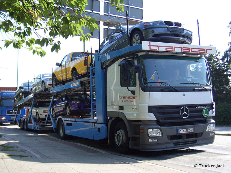 20160101-Autotransporter-00081.jpg