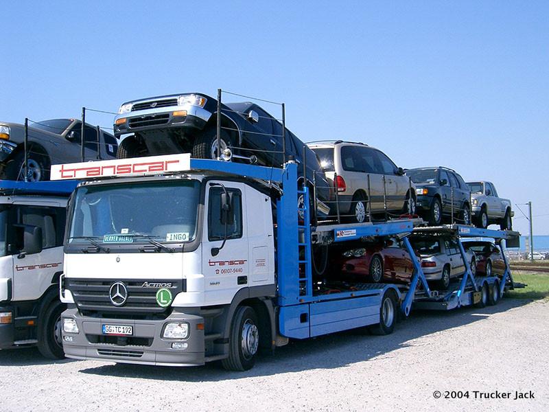 20160101-Autotransporter-00083.jpg