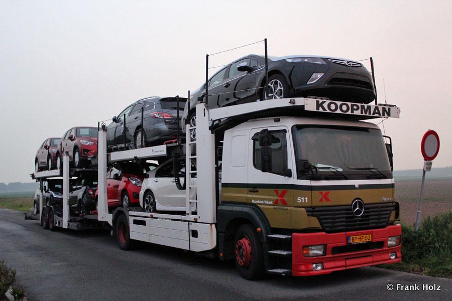 20160101-Autotransporter-00093.jpg