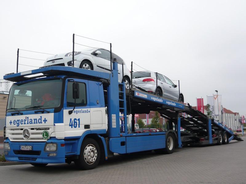 20160101-Autotransporter-00095.jpg