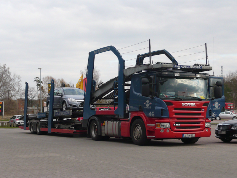 20160101-Autotransporter-00100.jpg