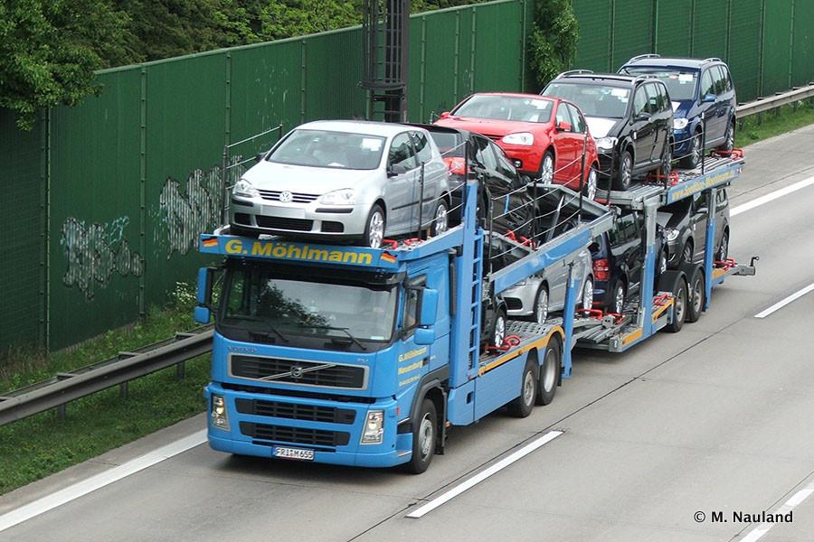 20160101-Autotransporter-00118.jpg