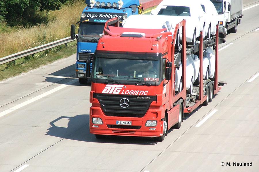 20160101-Autotransporter-00170.jpg
