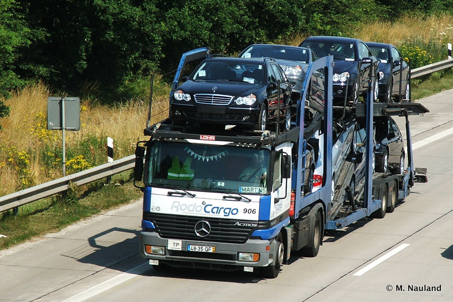 20160101-Autotransporter-00172.jpg