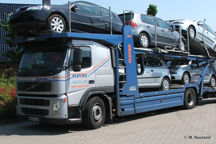 20160101-Autotransporter-00180.jpg