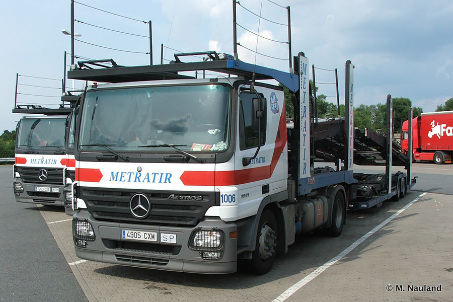 20160101-Autotransporter-00183.jpg
