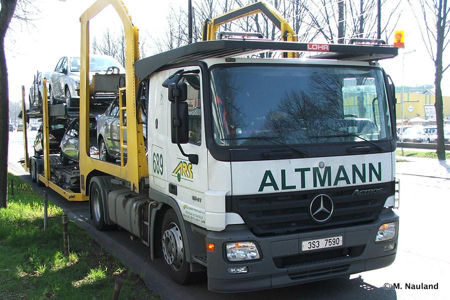 20160101-Autotransporter-00187.jpg