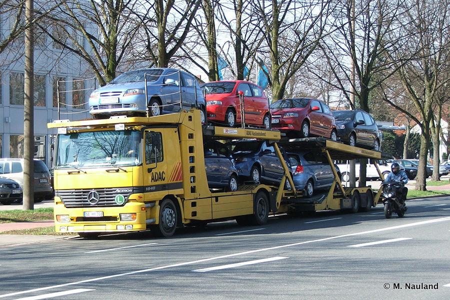20160101-Autotransporter-00188.jpg