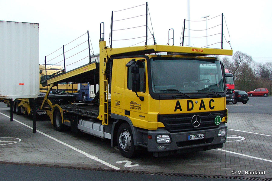 20160101-Autotransporter-00193.jpg
