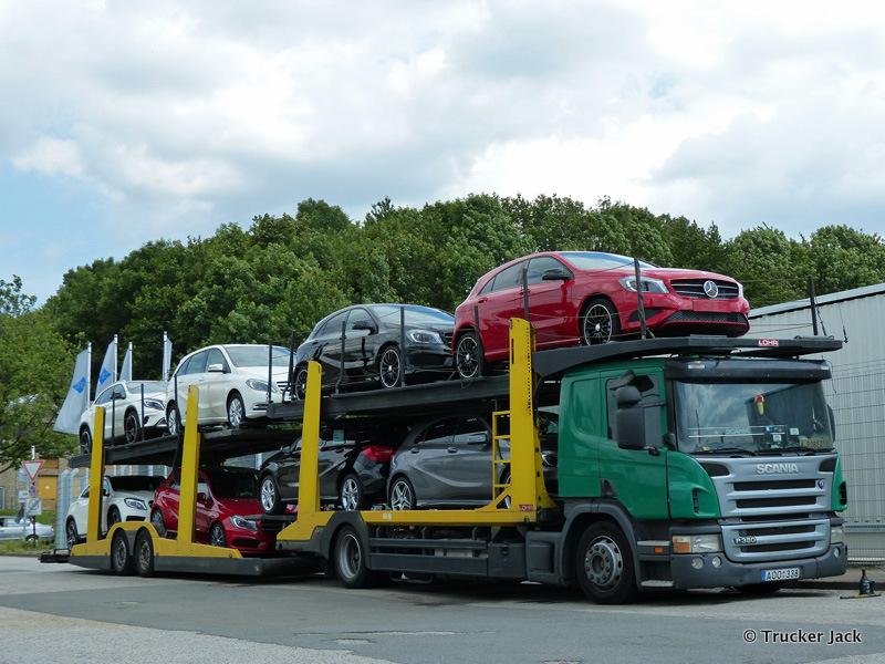 20160101-Autotransporter-00271.jpg