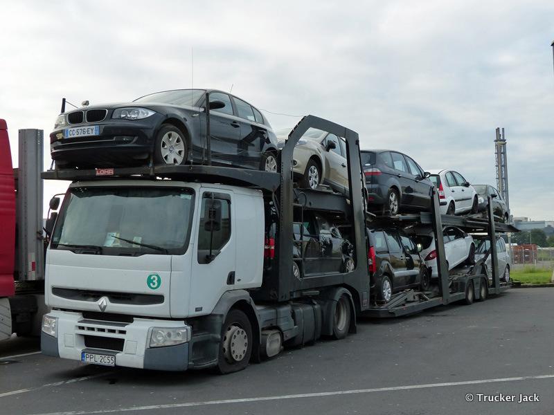 20160101-Autotransporter-00274.jpg