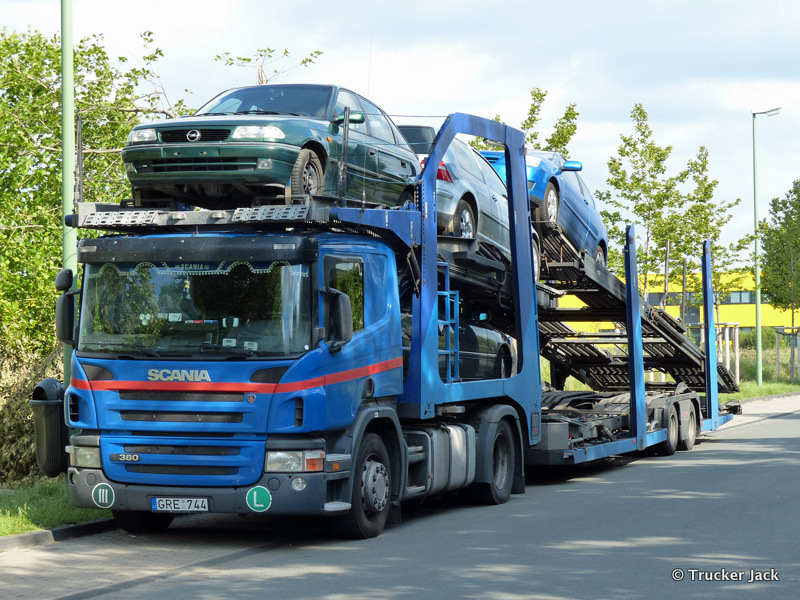 20160101-Autotransporter-00278.jpg