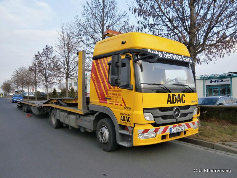 20160101-Autotransporter-00283.jpg