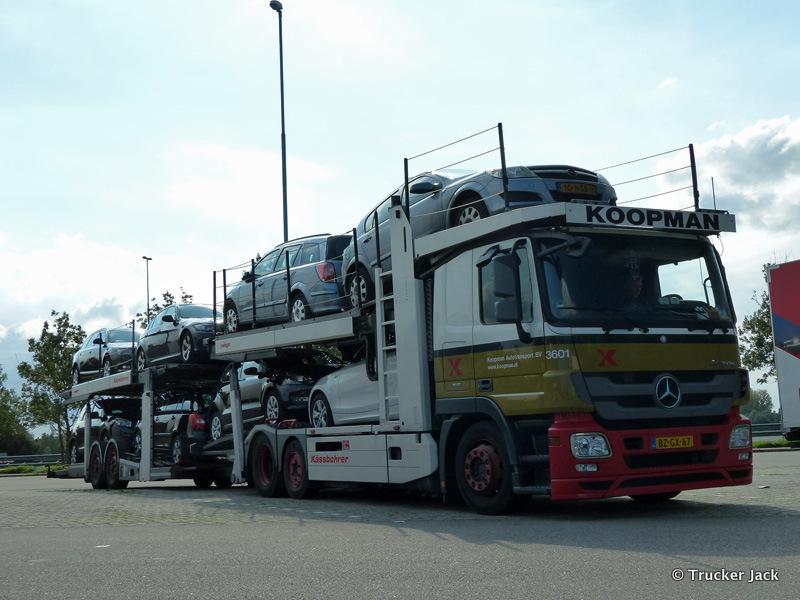 20160101-Autotransporter-00286.jpg