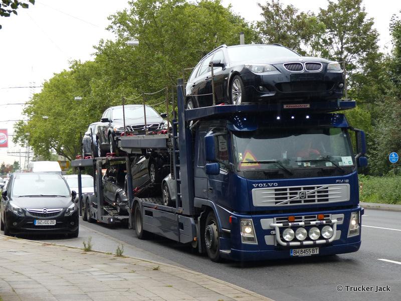 20160101-Autotransporter-00290.jpg