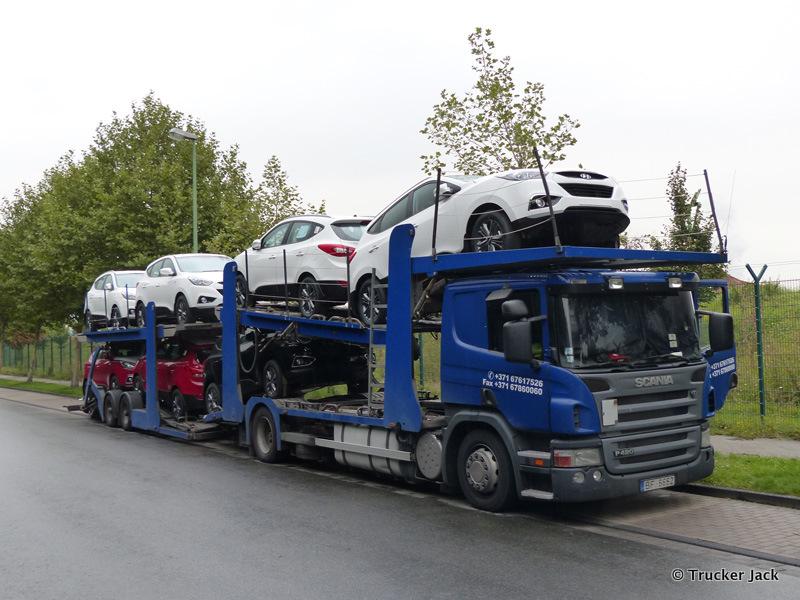 20160101-Autotransporter-00291.jpg