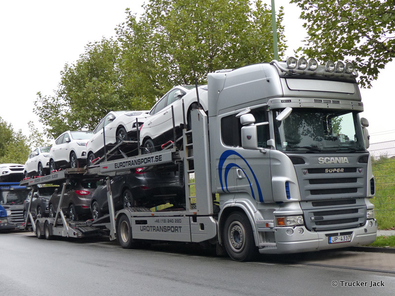 20160101-Autotransporter-00292.jpg