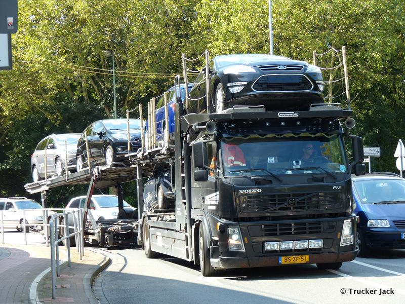 20160101-Autotransporter-00295.jpg