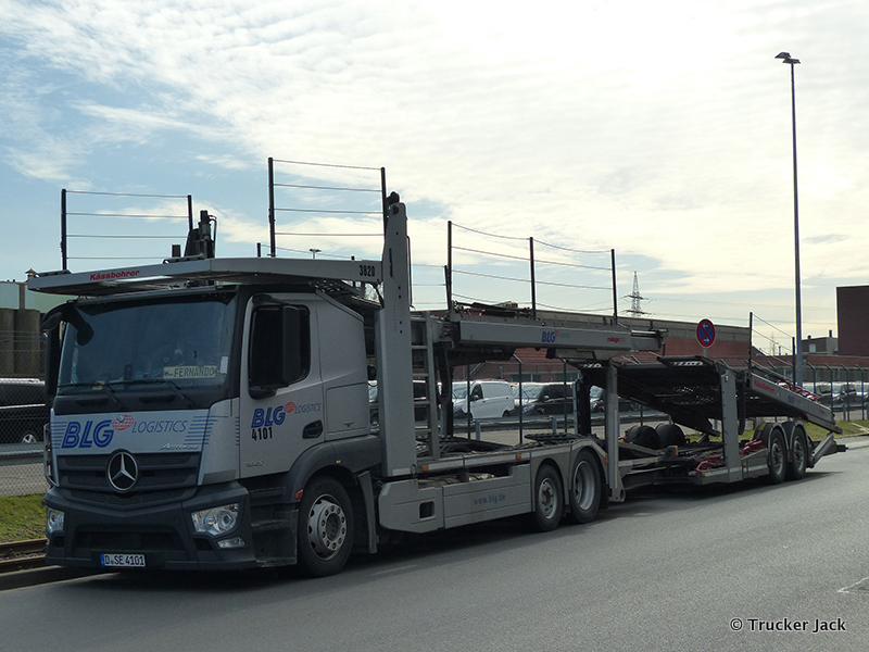 20160101-Autotransporter-00395.jpg