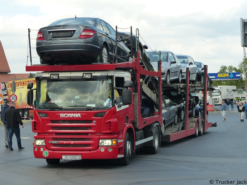 20170608-Autotransporter-00026.jpg