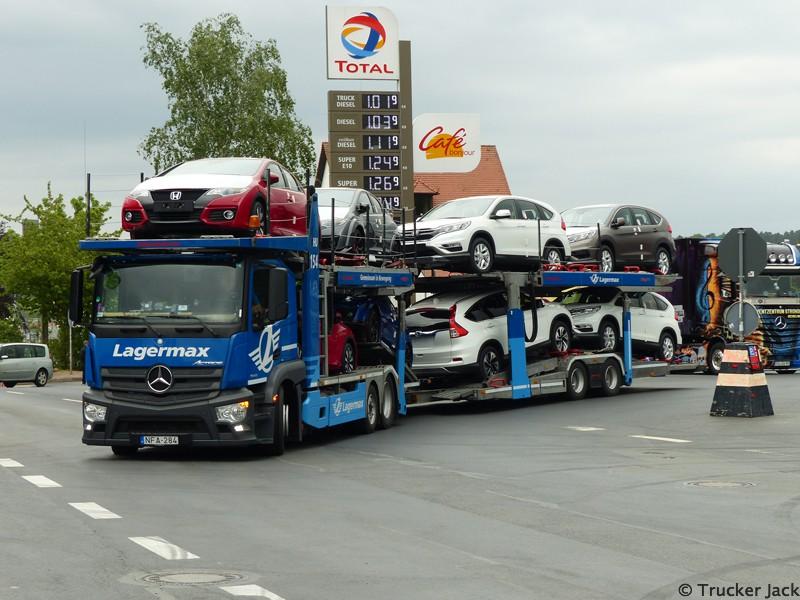 20170608-Autotransporter-00030.jpg