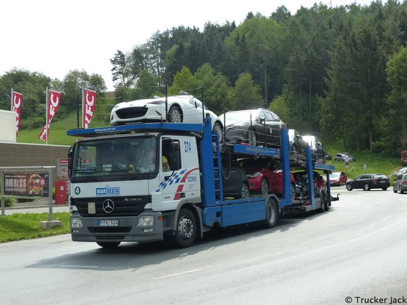 20170608-Autotransporter-00034.jpg
