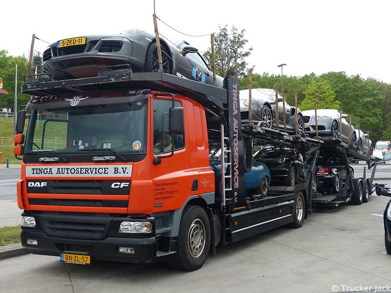 20170608-Autotransporter-00038.jpg