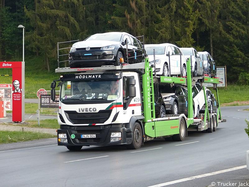 20170608-Autotransporter-00047.jpg
