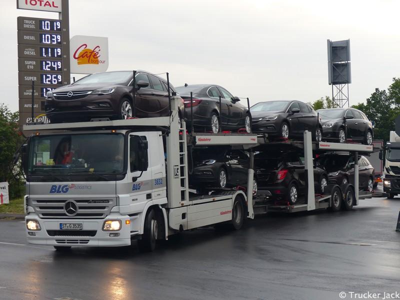 20170608-Autotransporter-00053.jpg