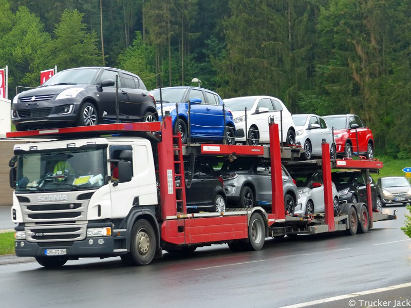 20170608-Autotransporter-00054.jpg