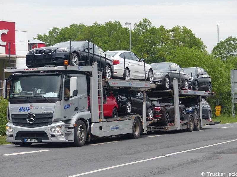 20170608-Autotransporter-00060.jpg