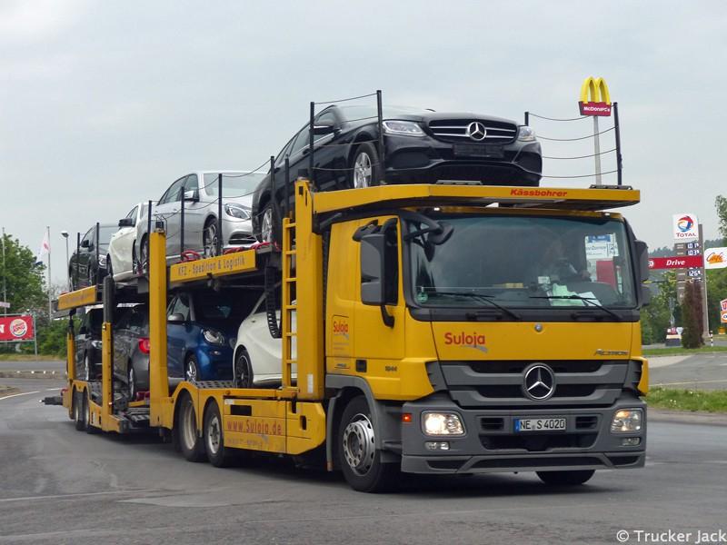 20170608-Autotransporter-00061.jpg
