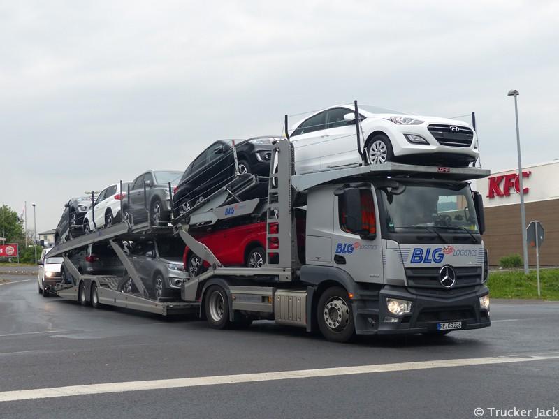 20170608-Autotransporter-00064.jpg