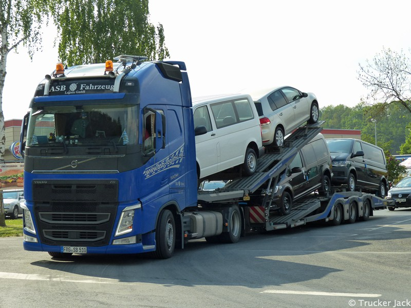 20170608-Autotransporter-00074.jpg