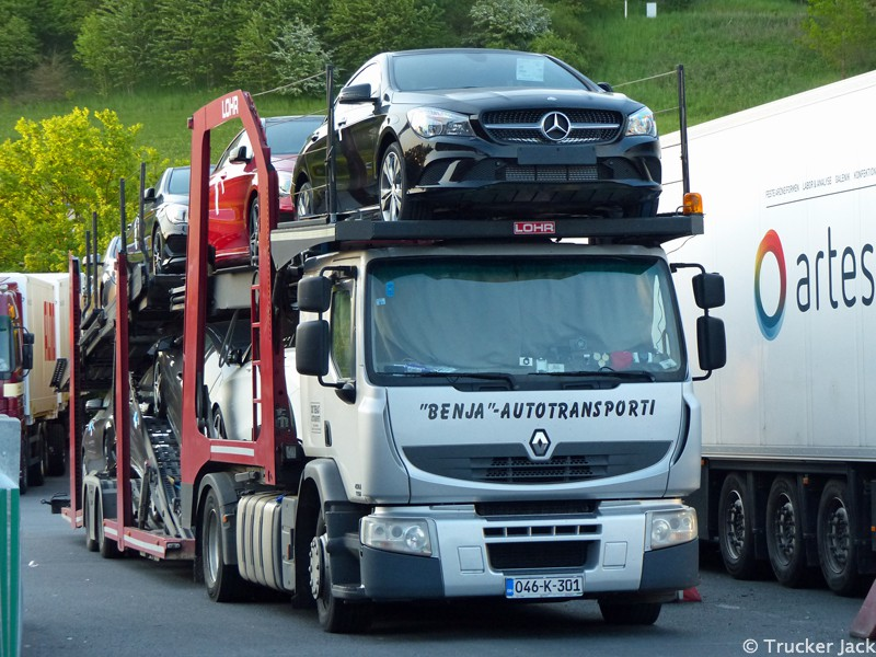 20170608-Autotransporter-00077.jpg