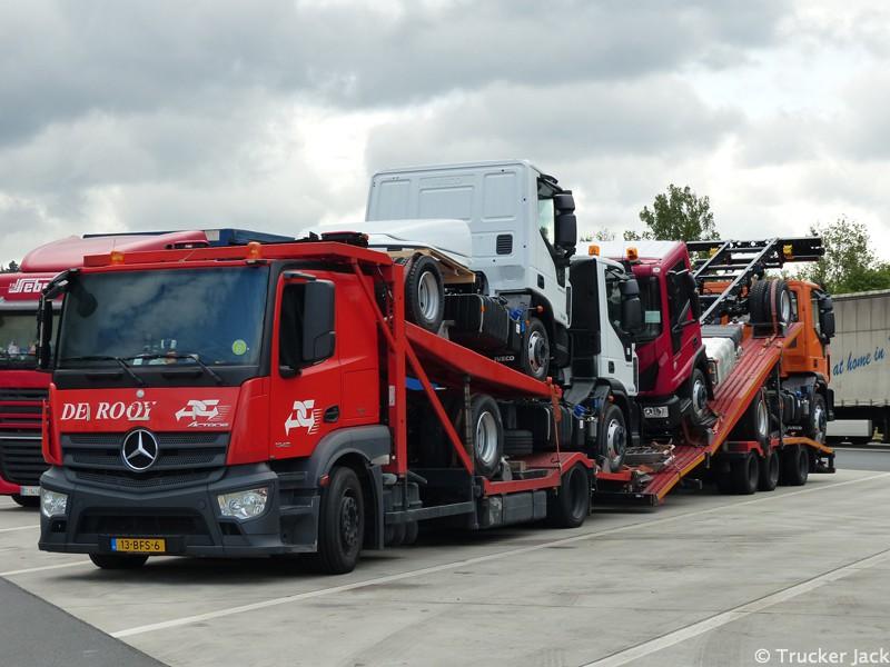 20170608-Autotransporter-00078.jpg