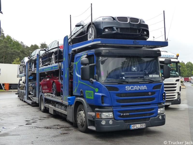 20170608-Autotransporter-00080.jpg