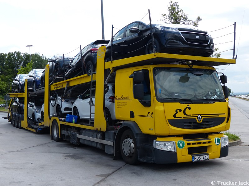 20170608-Autotransporter-00082.jpg