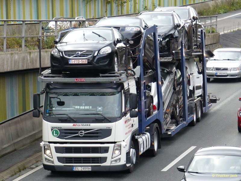 20171209-Autotransporter-00005.jpg