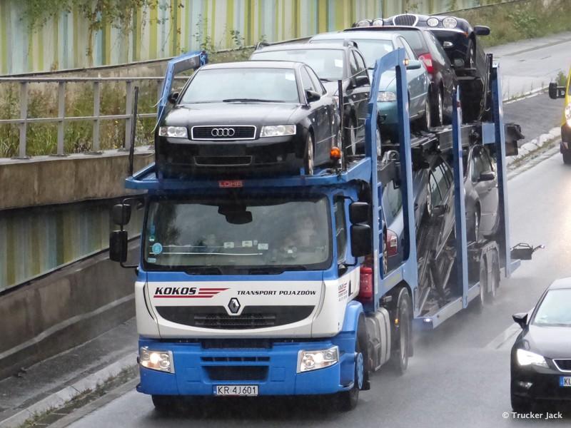 20171209-Autotransporter-00009.jpg