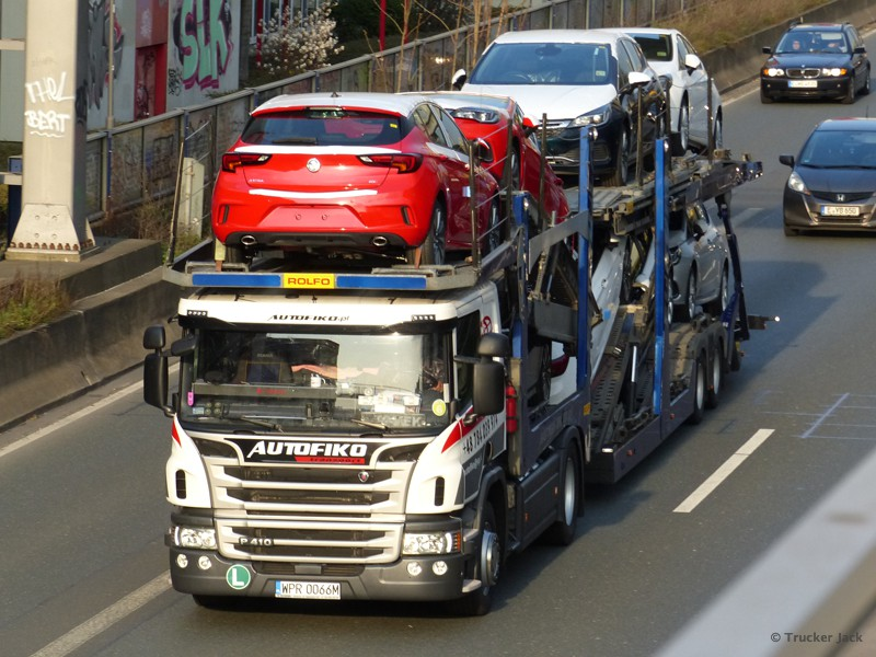 20171209-Autotransporter-00012.jpg