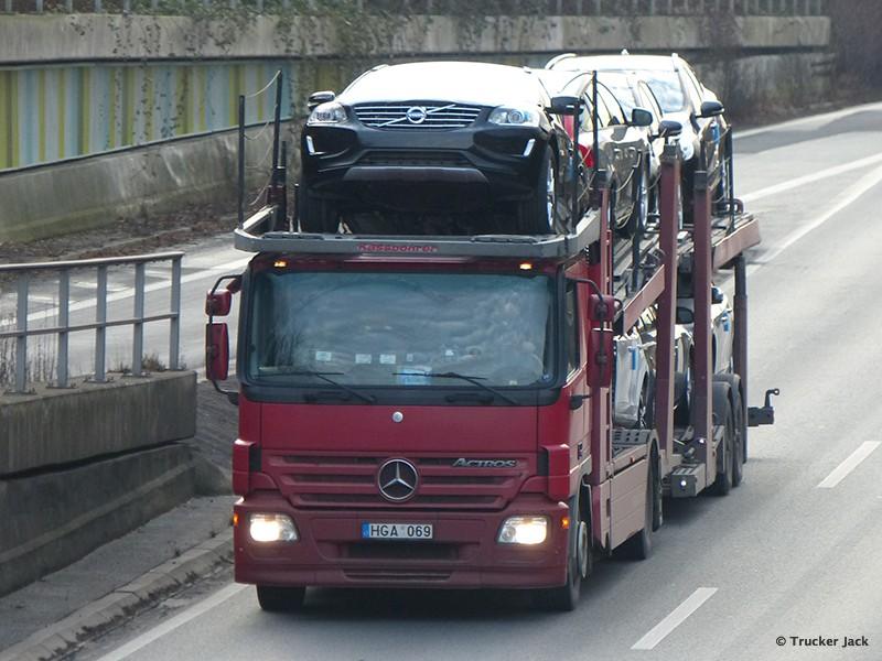 20171209-Autotransporter-00013.jpg