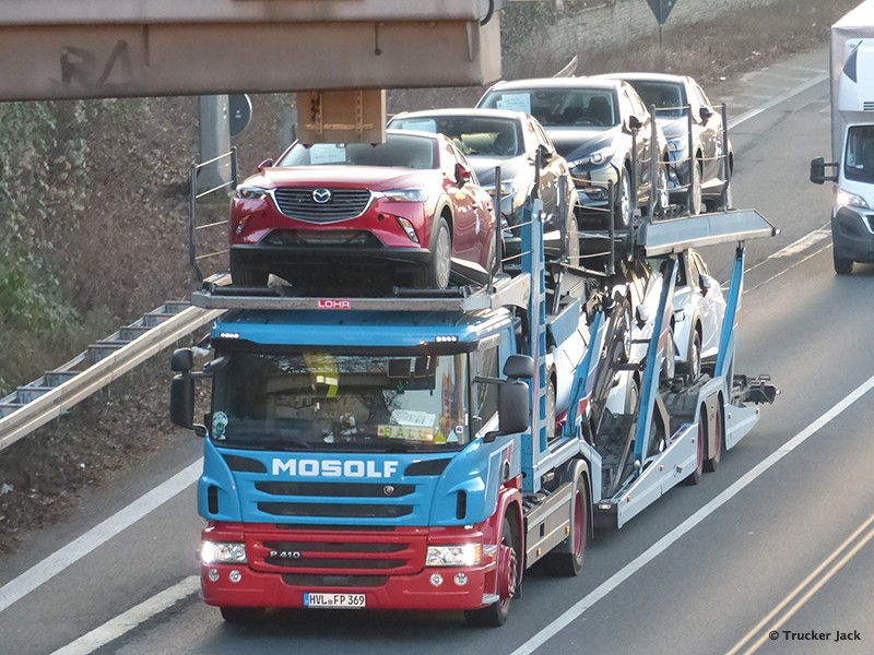 20171209-Autotransporter-00025.jpg