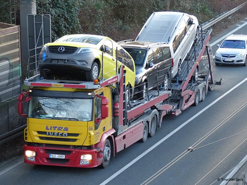20171209-Autotransporter-00027.jpg