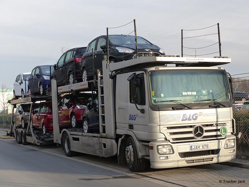 20171209-Autotransporter-00030.jpg