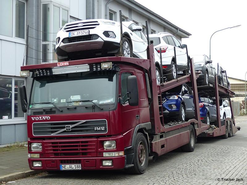20171209-Autotransporter-00033.jpg