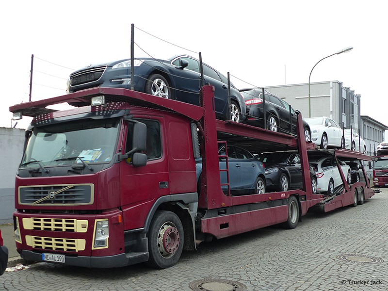 20171209-Autotransporter-00034.jpg
